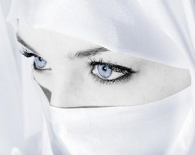 Bidadari Syurga Menurut AlQuran dan AlHadits | Artikel Islami